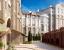 Квартиры в Up-квартал Римский в Развилке от застройщика